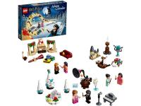 Calendrier de l'Avent LEGO® Harry Potter?