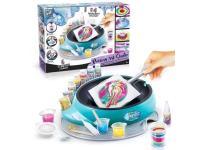 Atelier Pouring Art Studio