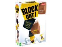 comparateur de prix Block Out ! Tactic