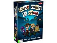 comparateur de prix Course Contre Le Crime