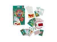 comparateur de prix Les Mystères de Pékin - Jeu de cartes De 8 ans à 12 ans
