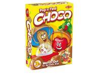 comparateur de prix Pop'n Find Choco