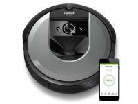 comparateur de prix Aspirateur robot connecté - roomba i7150 roomba i7150