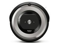 Comparateur de prix Aspirateur robot connecte IROBOT Roomba E5154