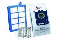 Comparateur de prix Kit ELECTROLUX USK9S Starter Kit pour Ultra Silencer
