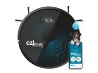 Comparateur de prix Robot aspirateur laveur connecté eziclean® aqua connect x850