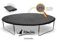 Comparateur de prix Bâche de protection PVC pour tous trampolines Ø 300 cm