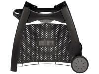 Comparateur de prix Weber 6526 Deluxe Chariot pour Barbecue à Gaz Q Série 2000