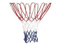 Comparateur de prix Hudora - Filet De Basketball 45.7cm