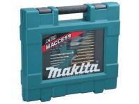 Comparateur de prix Makita D-31778 non classé, Perceuse, ensembles embouts