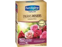 Comparateur de prix Engrais rosiers - 1.5 kg