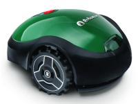 Comparer les prix du Robomow RX20 vert noir - Robot tondeuse à gazon automatique - 200 m²