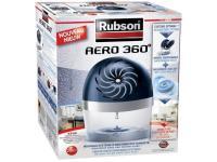 Comparateur de prix Absorbeur Aero 360° - 20 m² + 1 recharge