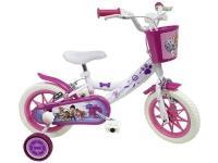 Comparateur de prix Pat Patrouille SKYE/ STELLA Vélo Enfant 12 pouces (2 à 4 ans)