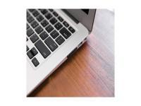 Comparateur de prix TRANSCEND JETDRIVE LITE 36 - 128 Go - 95 Mo/s