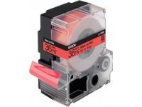Comparateur de prix Epson LC-7RBP9 - étiquettes pour bandes magnétiques - 1 rouleau(x)