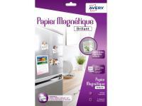 Comparateur de prix Papier photo HP Q5451A - A4-25f-200g/m²