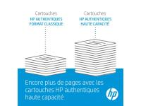 Comparateur de prix HP 83X Multipack Noir(e) Original CF283XD