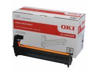 Comparateur de prix Tambour OKI DRUM BLACK 30K,F/ C822/831/841