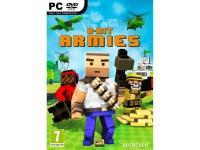comparateur de prix 8-bit armies jeu pc
