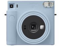 Nouveau Appareil photo instantané Fujifilm INSTAX SQ1 GLACIER BLUE