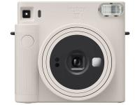 Nouveau Appareil photo instantané Fujifilm INSTAX SQ1 CHALK WHITE