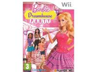comparateur de prix Barbie Dreamhouse Party