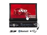 comparateur de prix Autoradio dvd caliber rdd571bt