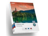 comparateur de prix Kit 3 filtres Dégradés Paysage série X (121S-123S-125S)