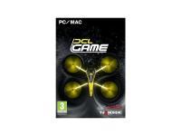 Comparateur de prix Drone championship league (PC) Koch Media 9120080075178