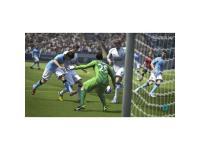 Comparateur de prix FIFA 14  Wii