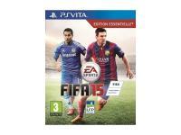 comparateur de prix Fifa 15 - Edition Essentielle