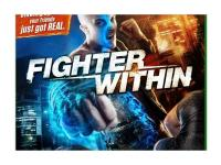 Comparateur de prix Ubi Soft Fighter Within import anglais