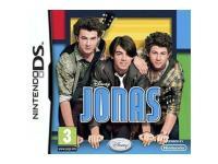 Comparateur de prix Buena Vista Games - Jonas Brother pour Ds