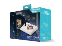 Comparateur de prix Steelplay Joystick Edge Mini compatible Nintendo mini NES