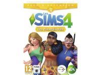 Comparateur de prix Les Sims 4 Iles Paradisiaques PC et Mac