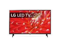 "Comparer les prix du TV LED Lg Tv intelligente lg 32lm630bpla 32"""" hd ready led wifi noir"