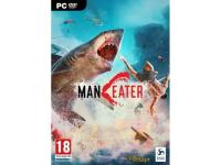 Comparateur de prix Maneater Day One Edition PC