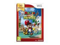 Comparateur de prix Mario Power Tennis Select