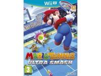 Comparateur de prix Mario Tennis Ultra Smash
