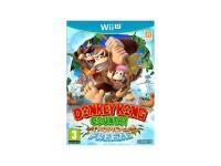 Comparateur de prix Donkey Kong Country : Tropical Freeze
