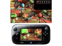 Comparateur de prix Paper Mario Color Splash Jeu Vidéo Nintendo Wii U