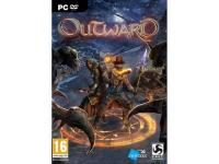 Outward - Day One Edition Jeu PC