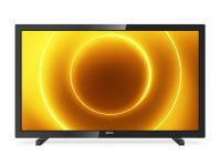 comparateur de prix Téléviseurs LED Philips 24PFS5505