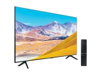 comparateur de prix TV LED Samsung UE65TU8005