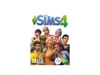 Comparateur de prix Les Sims 4 Edition Standard PC et MAC