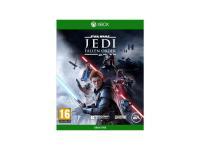 Comparateur de prix Jeu Xbox One Electronic Arts Star Wars Jedi : Fallen Order