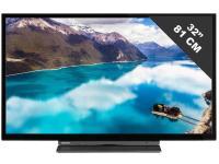 Comparer les prix du Tv 32 Fhd Smart Tv Grabador Bt
