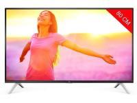 Comparer les prix du TCL TV LED 80 cm TCL 32DD420