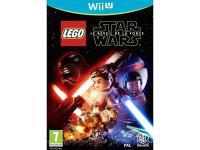Comparateur de prix Lego Star Wars - Le Réveil de la Force